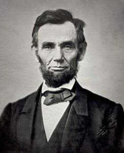 AbeLincoln