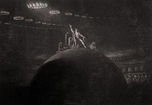 Martin,_John_-_Satan_presiding_at_the_Infernal_Council_-_1824