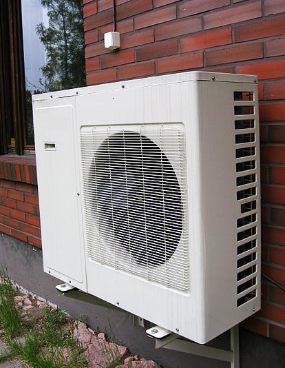 external_heat_pump