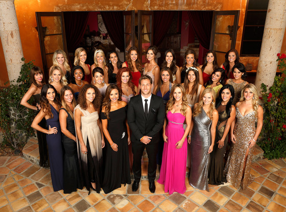 rs_560x415-140106194456-1024-the-bachelor-juan-pablo-galavis-ms-010614_copy