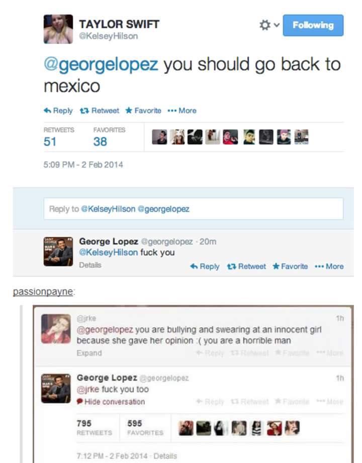GeorgeLopez.jpg