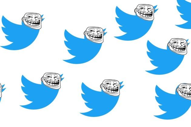 TwitterTrolls.jpg
